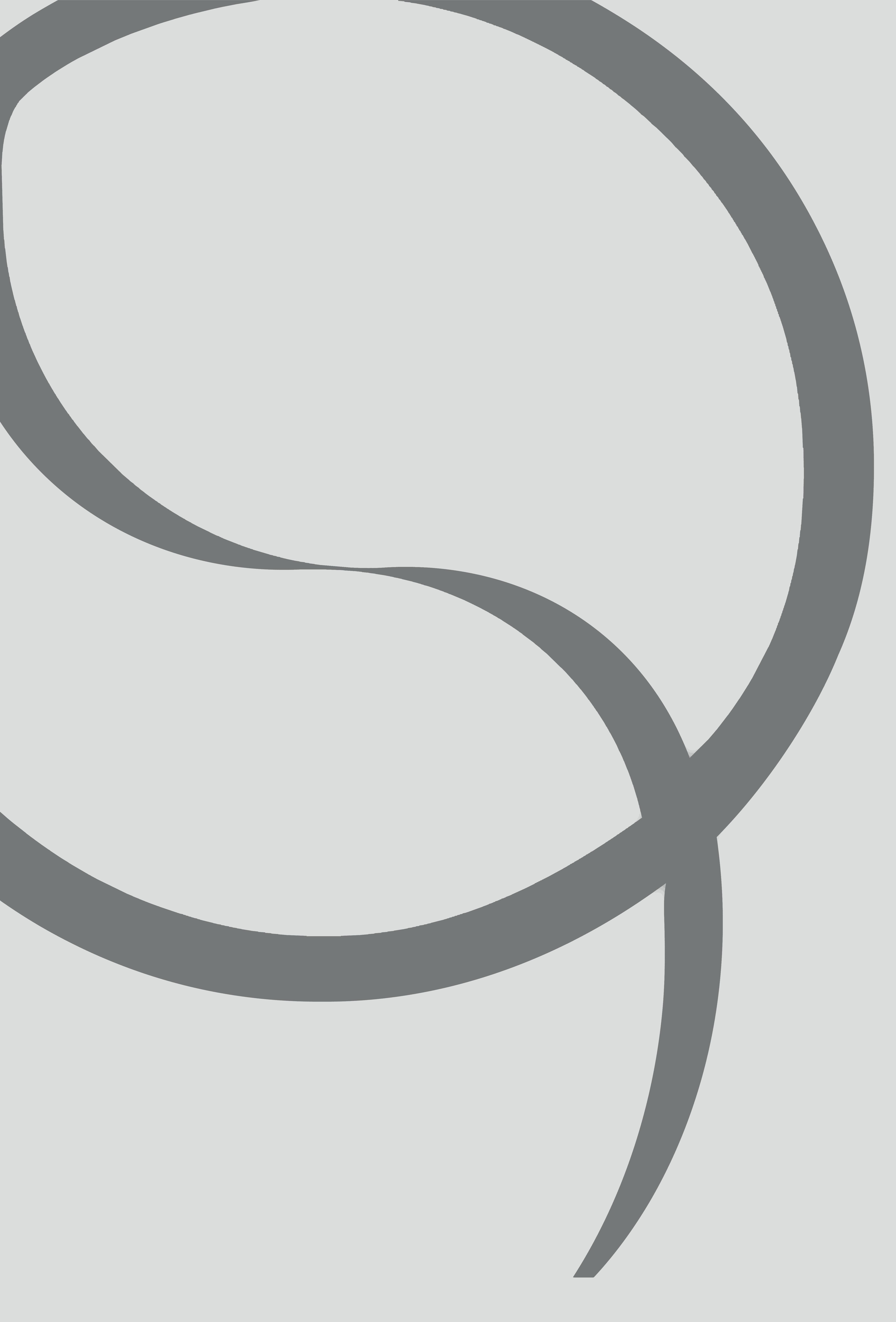 logo-quality-transparencia